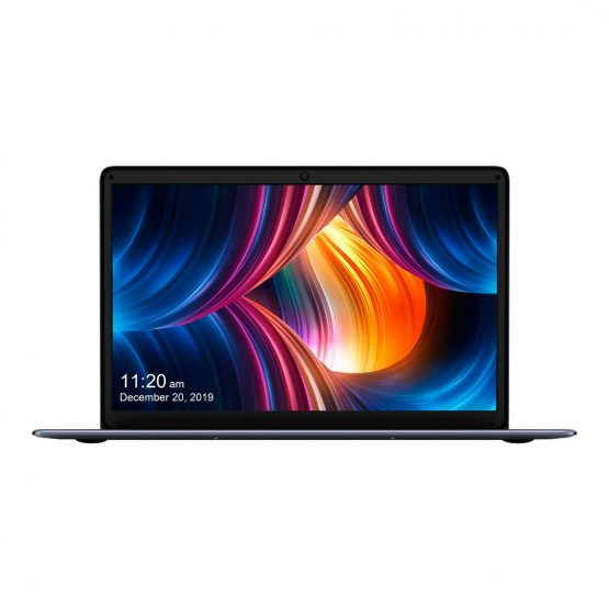 "Notebook Ultrabook Chuwi 14,1""/ J4105/ 8Gb/ 256Gb Win10 + Parlante 1"