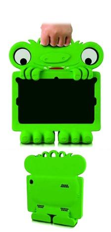 Protector de Tablet Bumper Proactive P/Eutb-745 OEM EURO 2