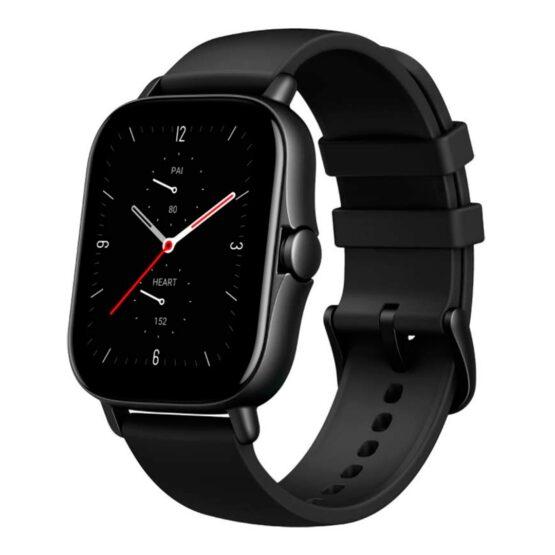 Reloj Inteligente Amazfit Gts 2e 5atm 42.8 Bluetooth Gps 2