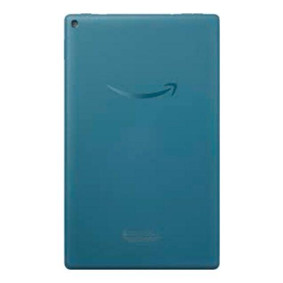 "Tablet Amazon Fire Hd 10""/ 2Gb/ 32Gb / Wifi 6"