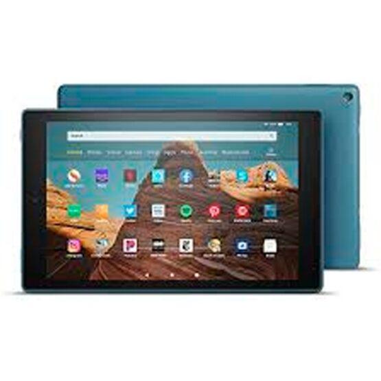 "Tablet Amazon Fire Hd 10""/ 2Gb/ 32Gb / Wifi 5"