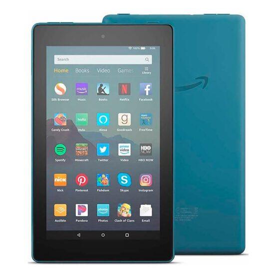 "Tablet Amazon Fire Hd 10""/ 2Gb/ 32Gb / Wifi 4"