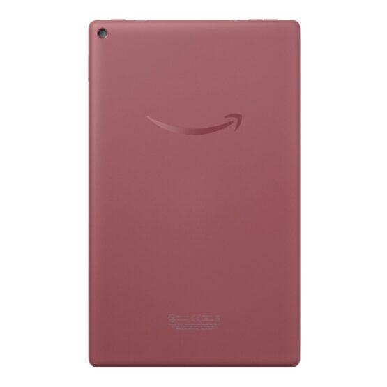 "Tablet Amazon Fire Hd 10""/ 2Gb/ 32Gb / Wifi 3"