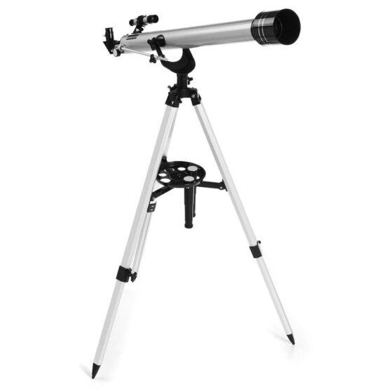 Telescopio 90060 135x 1