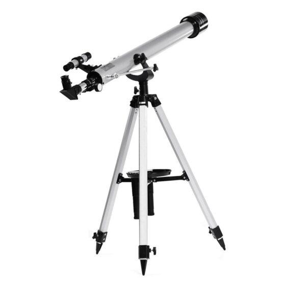 Telescopio 90060 135x 3