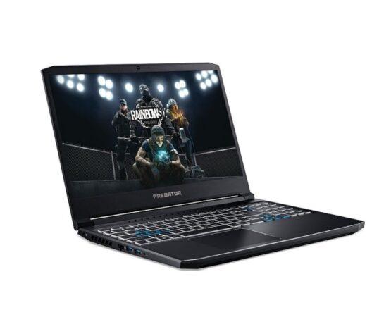 "Notebook Acer Predator Ph315-53-79y9/ 15.6""/ Core I7 / 16Gb/ 1 TB + 256ssd NVME/ W10 1"