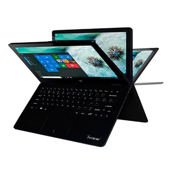 """2 En 1 Iview Maximus Tablet/Notebook 11,6"""" Tactil Quad Core/ 4Gb/ 64gb/ Win10 360° 1"""