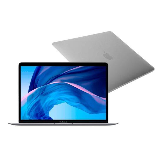 "Notebook Apple Macbook Air MVH22LL/A/ 13.3""/ I3/ 8Gb/ 512 Gb 1"