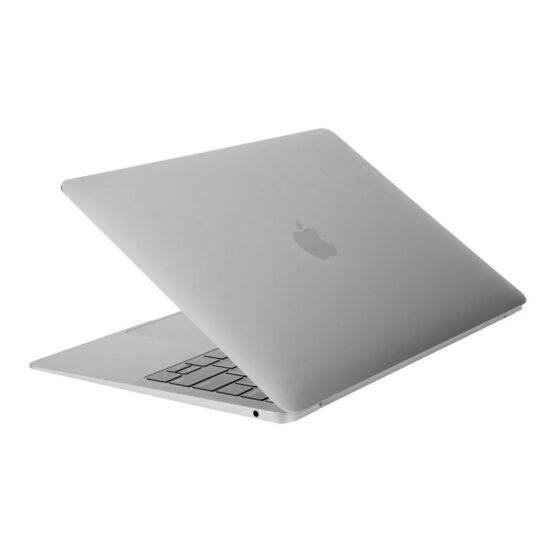 "Notebook Apple Macbook Air MVH22LL/A/ 13.3""/ I3/ 8Gb/ 512 Gb 4"