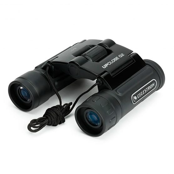 Binocular Celestron UpClose G2 8X21 Roof 71230 2