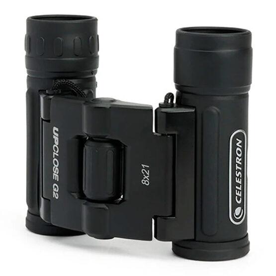 Binocular Celestron UpClose G2 8X21 Roof 71230 5