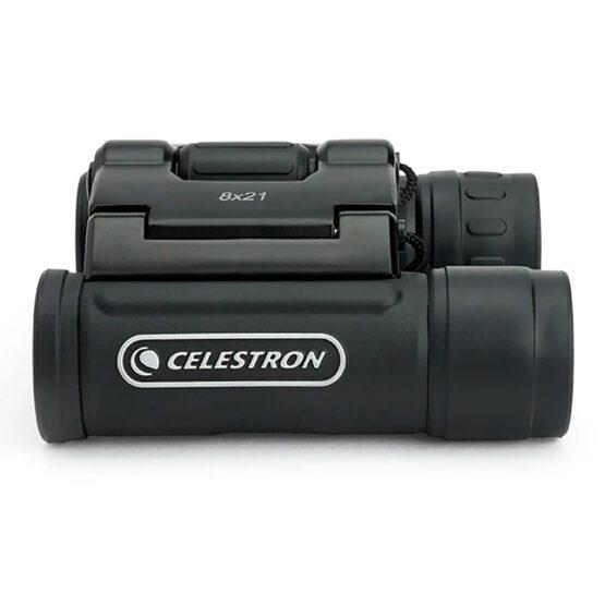Binocular Celestron UpClose G2 8X21 Roof 71230 4