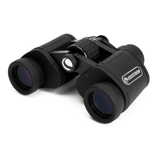 Binocular Celestron Upclose G2 7x 35mm 2
