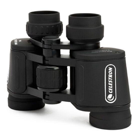 Binocular Celestron Upclose G2 7x 35mm 1