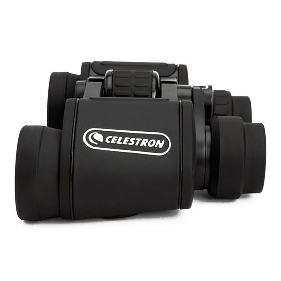 Binocular Celestron Upclose G2 7x 35mm 4