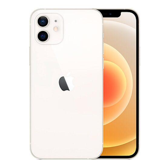 "Celular Apple Iphone 11/ 6.1""/ IOS 13/ 4Gb/ 128Gb 5"