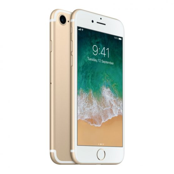 "Celular Apple Smartphone Iphone 7/ 4.7""/ 2Gb/ 128Gb REFAA 2"