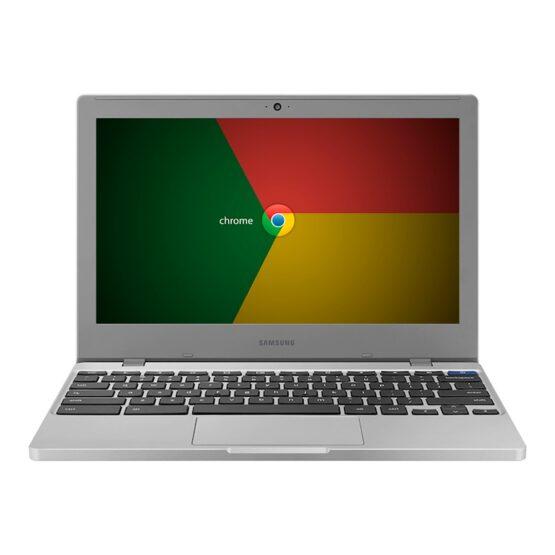 "Chromebook Samsung 4 XE310XBA-K01US/ 11.6""/ N4000/ 4Gb/ 32Gb/ REFAA 1"