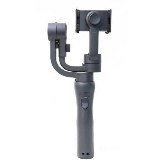 Gimbal Jx Robot S5b 3 Ejes Bluetooth Tripode 1