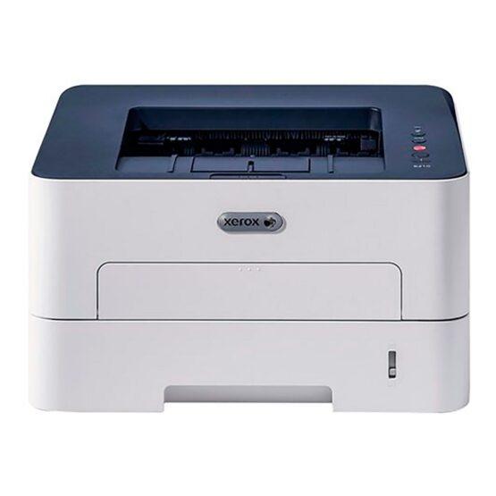 Impresora Xerox Laser B210V/DNI 2