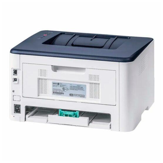 Impresora Xerox Laser B210V/DNI 3