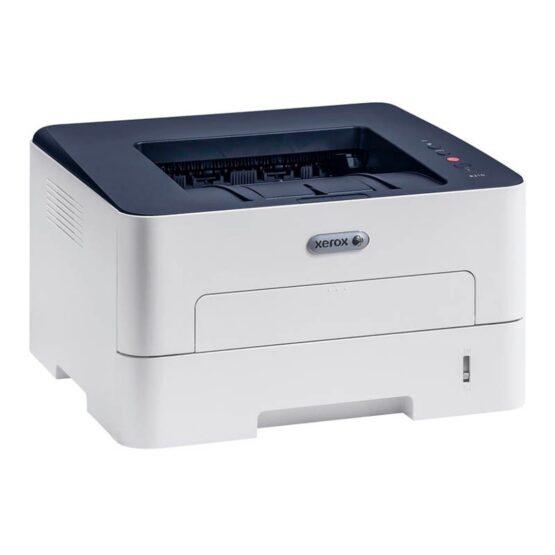 Impresora Xerox Laser B210V/DNI 1