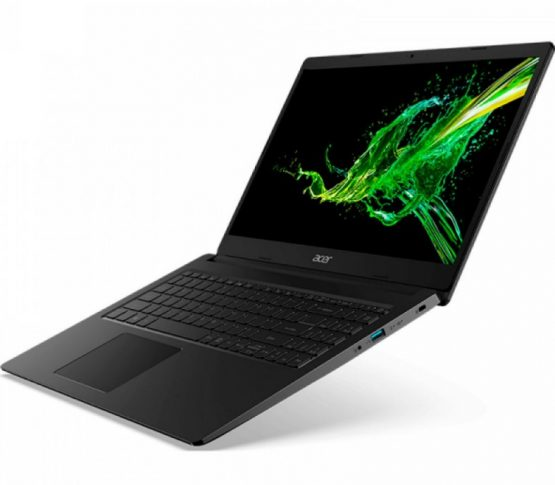 """Notebook Acer A315-56-52np/ 15.6""""/ Core I5-1035g1 Freedos/ 8Gb/ 256Gb 3"""