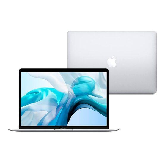 """Notebook Apple Macbook Air 5REA2E/A / 13,3""""/ Core I5/ 8Gb/ 128Gb Mac 1"""