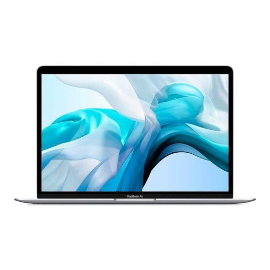 """Notebook Apple Macbook Air 5REA2E/A / 13,3""""/ Core I5/ 8Gb/ 128Gb Mac 2"""
