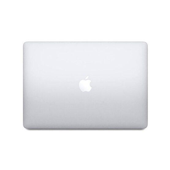 """Notebook Apple Macbook Air 5REA2E/A / 13,3""""/ Core I5/ 8Gb/ 128Gb Mac 3"""