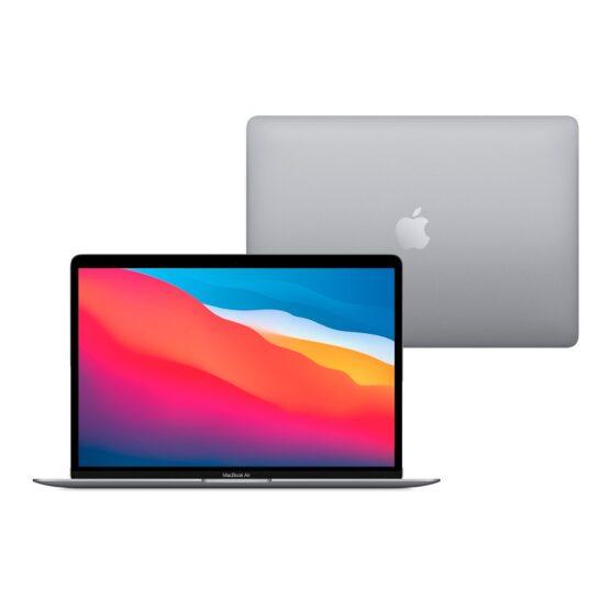 "Notebook Apple Macbook Air M1/ 13,3""/ 8Gb/ 512Gb Mac 1"