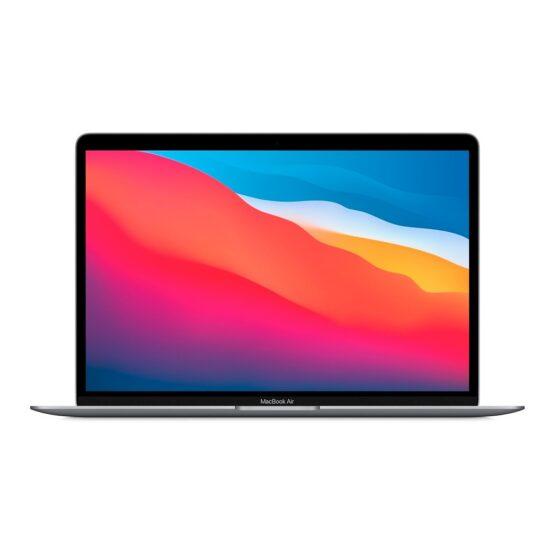 "Notebook Apple Macbook Air M1/ 13,3""/ 8Gb/ 512Gb Mac 2"