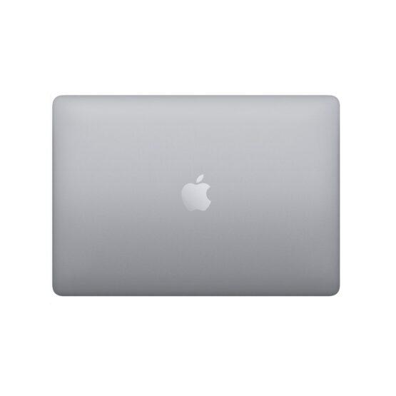 "Notebook Apple Macbook Air M1/ 13,3""/ 8Gb/ 512Gb Mac 4"