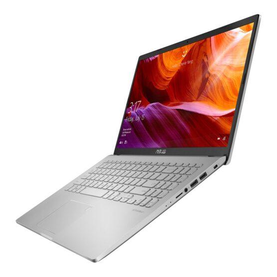 """Notebook Asus X509JA-BR207T /15,6""""/ Core I5/ 8Gb/ 256Gb/ Win10 3"""
