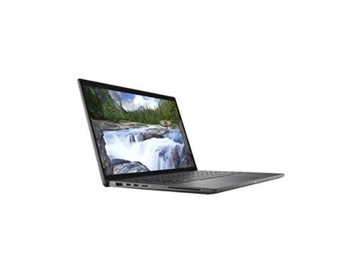 """Notebook Dell Latitude 7410/ 14""""/ Core i5 10210U / 8Gb/ 256Gb Win 10 Pro 64 bits 1"""