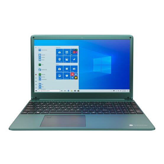 "Notebook Gateway GWTN156-4/ 15,6""/ Ryzen 5/ 8Gb/ 256Gb Win10 6"