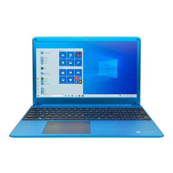 "Notebook Gateway GWTN156-4/ 15,6""/ Ryzen 5/ 8Gb/ 256Gb Win10 9"