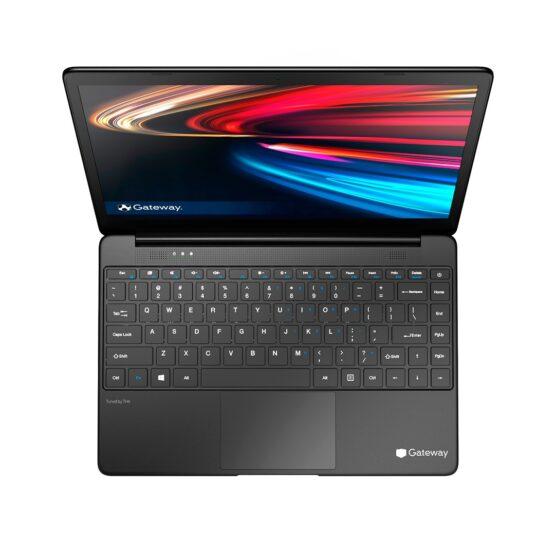 """Notebook Gateway Gwtn141-3/ 14,1""""/ Core I3/ 4Gb/ 128Gb/ Win10 REFAA 2"""