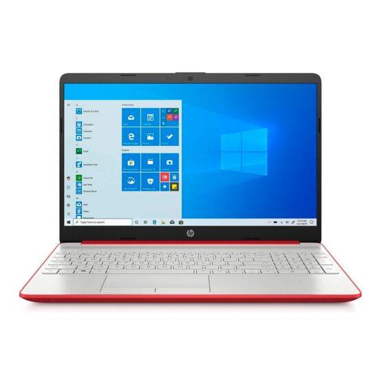 "Notebook Hp 15-DW1083WM/ 15.6""/ Pentium Gold/ 4Gb/ 128Gb/Refaa 2"