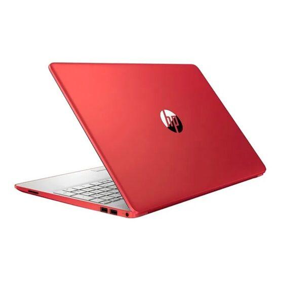 "Notebook Hp 15-DW1083WM/ 15.6""/ Pentium Gold/ 4Gb/ 128Gb/Refaa 3"