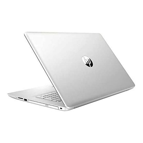 "Notebook Hp 17-BY3065ST/ 17,3""/ Core I5/ 8Gb/ 128Gb/ 1Tb/ Win10 REFAA 3"