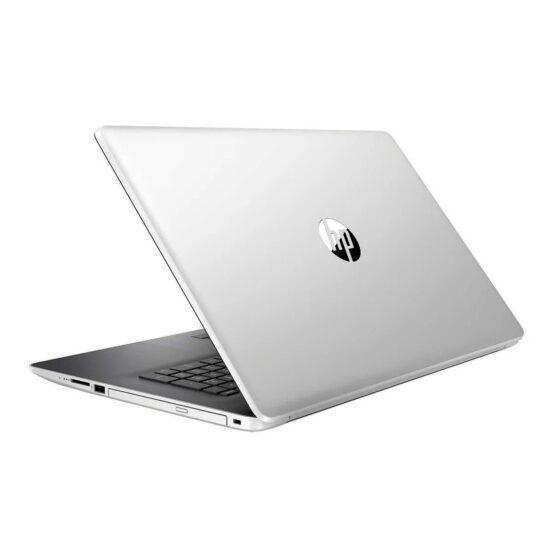 """Notebook Hp 17-CA1065CL/ 17,3""""/ Ryzen 5/ 12Gb/ 1tb/ Win10 REFAA 3"""