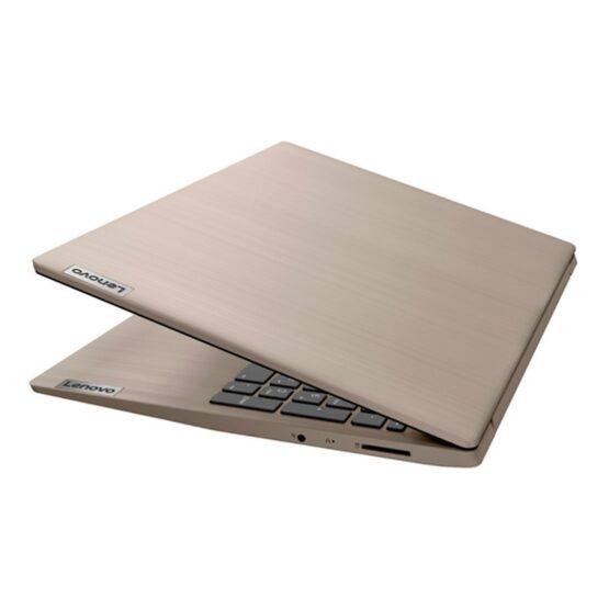"Notebook Lenovo Ideapad 3 15IIL05/ 15,6""/ Core I5/ 8Gb/ 256Gb/ Win10 3"