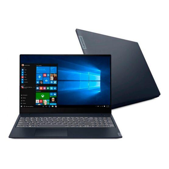 """Notebook Lenovo Ideapad S340-15API/ 15,6""""/ AMD/ 12Gb/ 512Gb 1"""