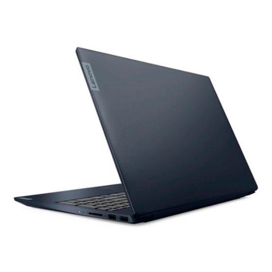 """Notebook Lenovo Ideapad S340-15API/ 15,6""""/ AMD/ 12Gb/ 512Gb 3"""