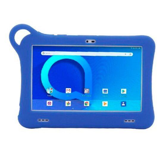 """Tablet Tkee Mini Alcatel Kids 8052/ 7""""/ 16Gb/ 1,5Gb 6"""