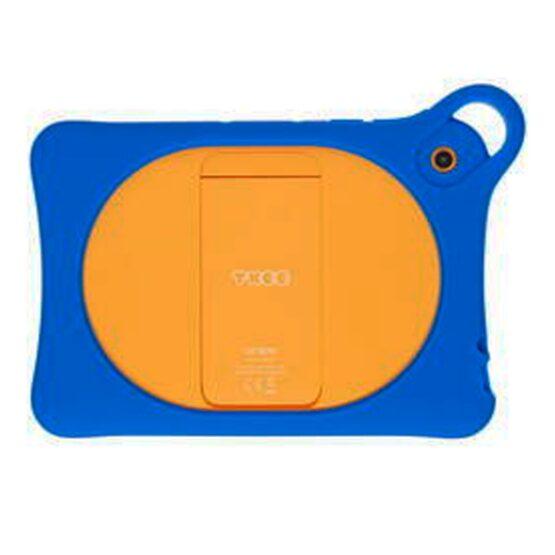 """Tablet Tkee Mini Alcatel Kids 8052/ 7""""/ 16Gb/ 1,5Gb 7"""