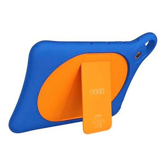 """Tablet Tkee Mini Alcatel Kids 8052/ 7""""/ 16Gb/ 1,5Gb 8"""