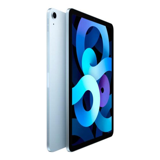 """Tablet IPad Air Apple 10,9"""" Hexa Core 4GB / 64GB / IPadOS 3"""