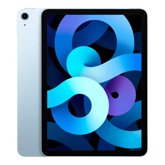 """Tablet IPad Air Apple 10,9"""" Hexa Core 4GB / 64GB / IPadOS 1"""